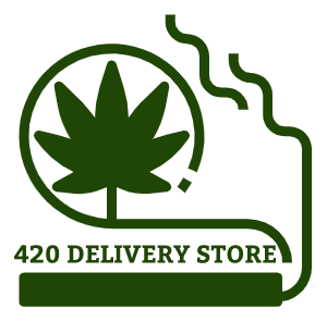420 DELIVERY STORE